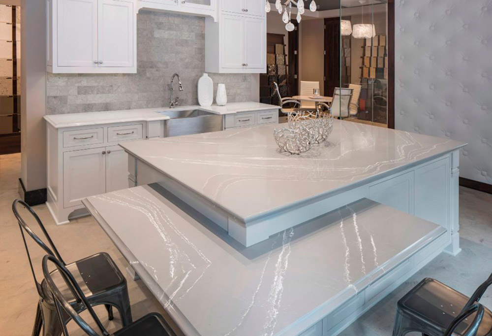queen-anne-luxury-series-marble-collection-cambria-kitchen